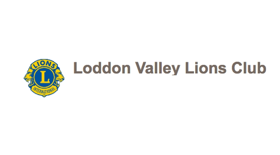 Loddon Valley Lions
